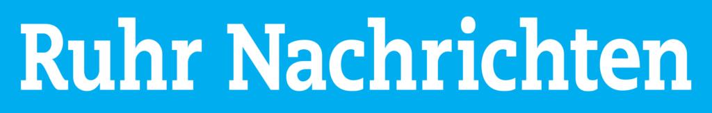 RuhrNachrichten-1024x163
