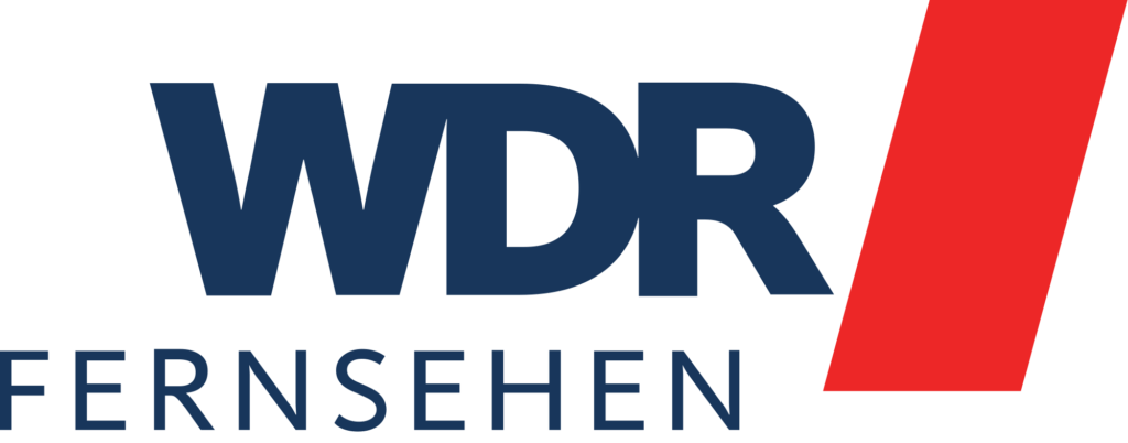 WDR-1024x402