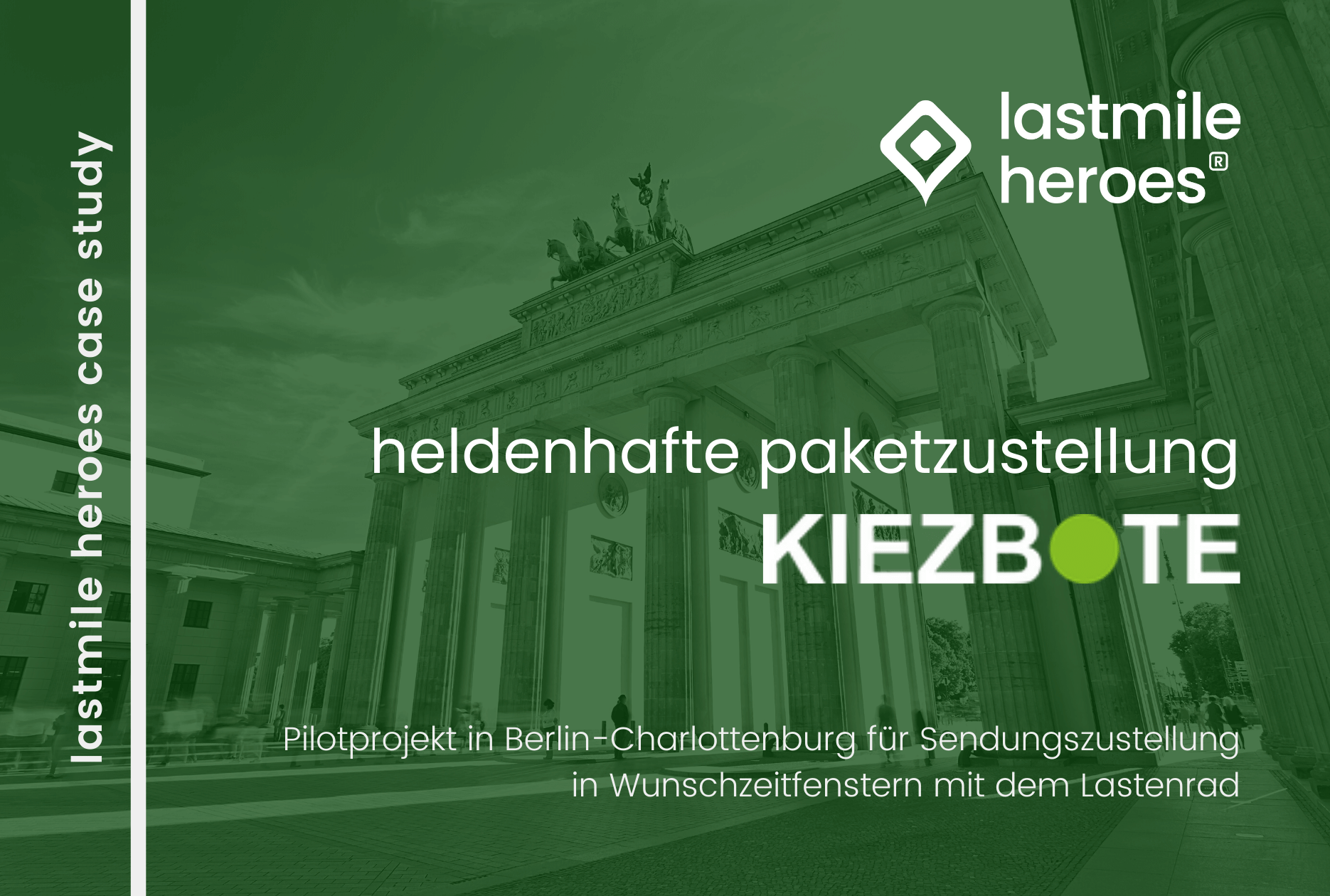 case study kiezbote - blog