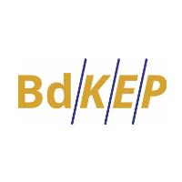 BdKEP