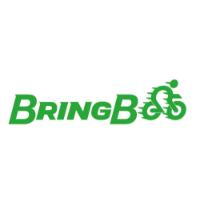 BringBoo