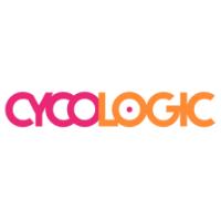 Cycologic
