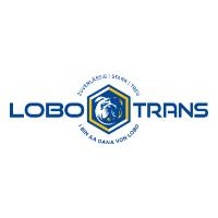 Lobotrans