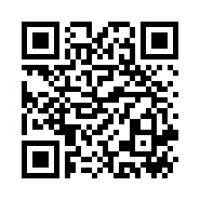 pickshare-appstore.png