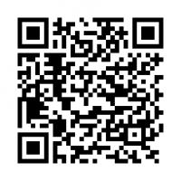 pickshare-googleapp.png